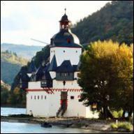 tango fuego Tangoreisen | Kaub am Rhein